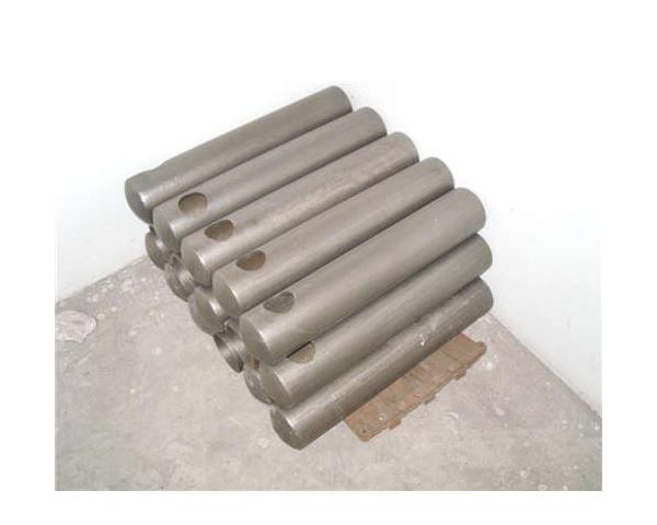 甲醇气化管
